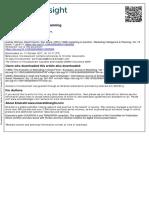 SME Marketing in Practice.pdf