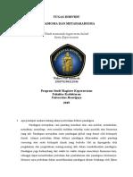 tugas 1-paradigma-196070300111046-WAHYU