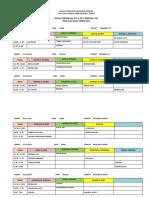Pbppp Jadual Pertemuan 2