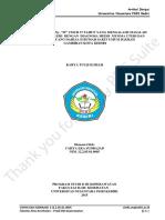 12.2.05.01.0005.pdf
