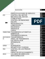 MANUAL DE MI CARRO LUIS ALBERTO.pdf