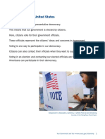 Government_and_You_handouts.pdf