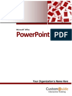 PowerPoint-2016.pdf