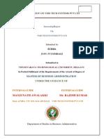 VMD TECH SYSTEMS PVT LTD.docx