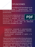LAS PSICOFUNCIONES.pptx