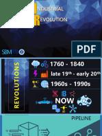 4th Industrial Revolution.ppt