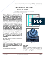 ANALYTICAL REVIEW OF SOFT STOREY.pdf