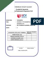 CARATULA GRUPAL-UCV