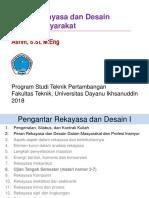 PRD I_Asrim_2_Peran Rekayasa Dan Desain Dalam Masyarakat