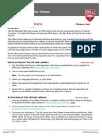 Bell_Offline_TechPubs_User_Guide.pdf
