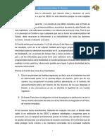 Informe ddhh.docx