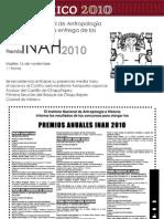 entrega_premiosinah2010
