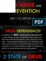 NSTP-GR2-DRUG-ABUSE.pptx