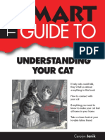 Book tentang Kucing.pdf