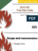 2012 nc fuel gas code level i.pptx