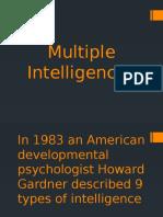 Multiple Intelligences.pptx