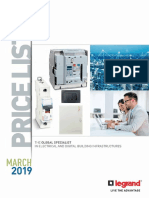 Main LEGRAND_PriceList_Mar_2019.pdf