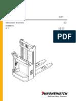 mantenimiento c112 jungherich.pdf
