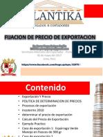Fijación_Precio_Exportación_2017_keyword_principal.pdf
