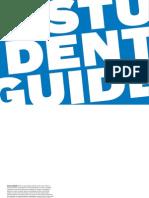 2010 VET Student Guide