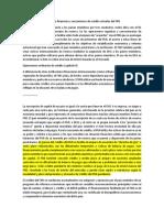 Fondo Monetario Internal.