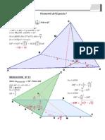 42927707-Semestral-Intensivo-3º-Boletin-Geometria-del-Espacio-I