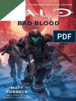 Halo - Bad Blood.pdf