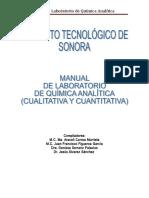 MANUAL QUIM ANALITICA.doc