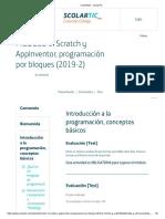 Contenidos - ScolarTIC.pdf