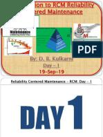 1.0_RCM_Day_1