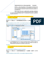 Objetivo-4-probabilidad (1).docx