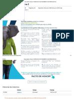 PARCIAL SEMANA 2 Y 3.pdf