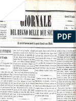 Giornale4