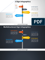 Multidirectional-Sign-Infographics-PGo-16_9.pptx