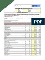 MC - ANEXO - Formato PROPUESTA ECONOMICA.xlsx