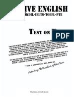ACTIVE ENGLISH TENSES.pdf
