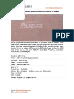 astm-a709-a709m.pdf