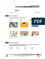 the-workplace.pdf