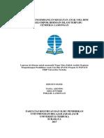 Analisis_Kegiatan_Pengembangan_Pendidika.docx