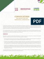 Convocatoria-2020-Sembrando-Vida.pdf