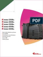 e-STUDIO-2508A-3008A-3508A-4508A-5008A.pdf