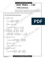 juniorinter-maths1b-questions-em-1.pdf