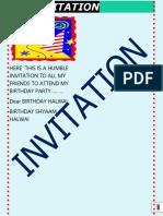 invitation.docx