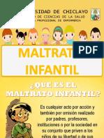 DIAPO-MALTRATO-INFANTIL.pptx