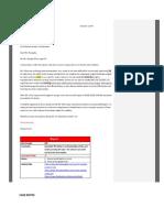 case note 1.pdf