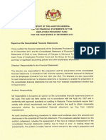 Financial Statements 2013.pdf