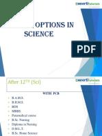 Dr. Amita- Career oppourtunities.ppt