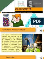 PPT 7 Técnicas de Conteo.pptx