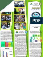 Project Idea Presentation