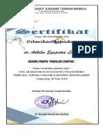 2 dr.Adhika.docx
